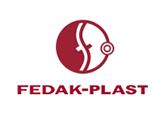 Fedak Plast